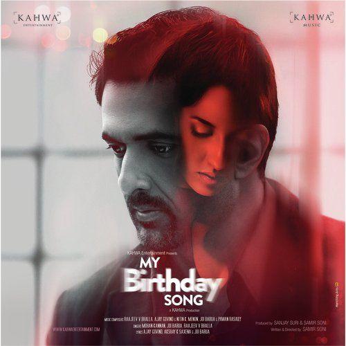 My Birthday Mp3 song Mohan Kanan,My Birthday 2018 mp3 song,hit hindi mp3 song,My Birthday 2018 movie song,