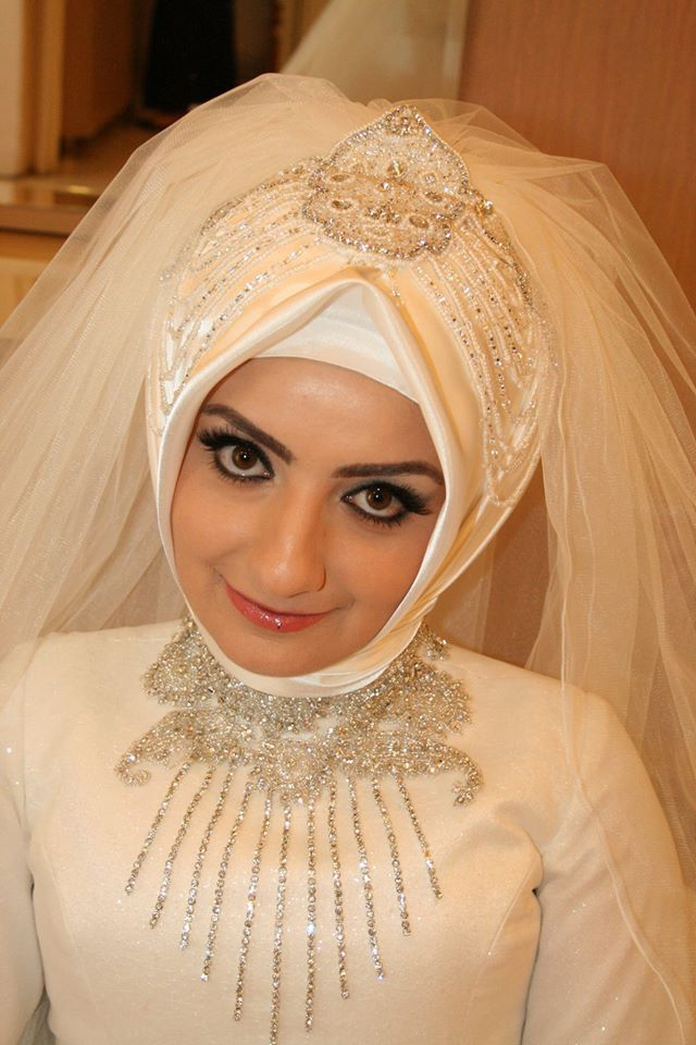 Turkish Brides ☪