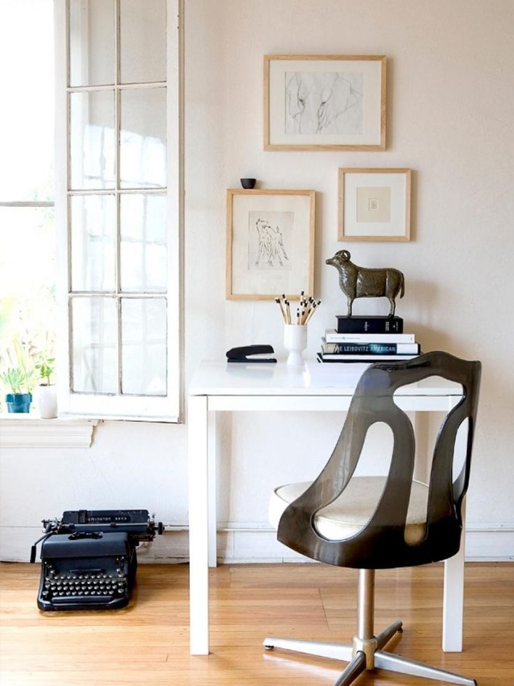 103 best office interior inspiration images on pinterest book racks and cupboard