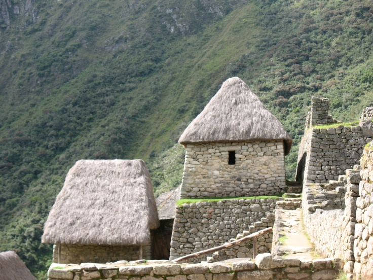 Inca Trail to Machu Picchu by travel tour group #Grouptravel #travel #tours #Southamerica