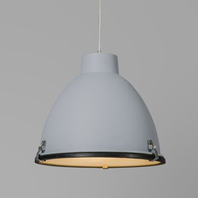 16 best frame it images on pinterest by the pendant lamp and