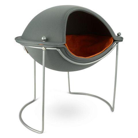 Hepper Pod Bed $219.95