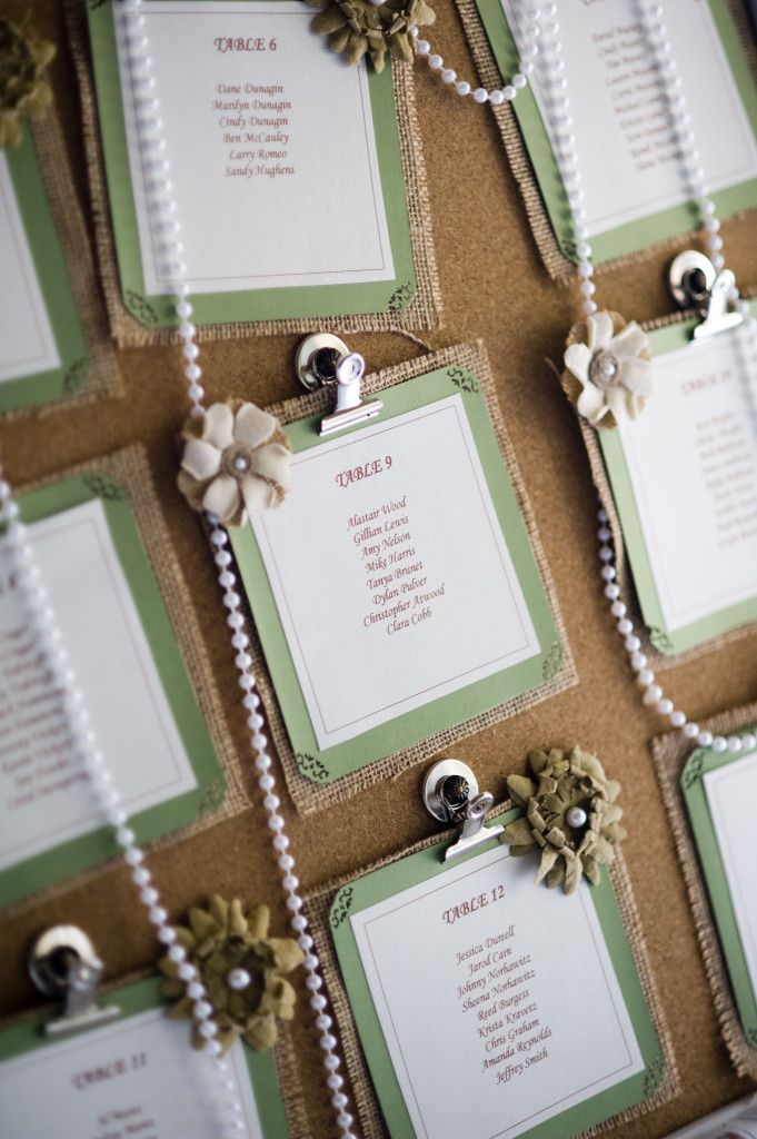Amy + Neil Wedding | Pearl Events Austin | Vintage Villas Austin | Steve Moakley Photography