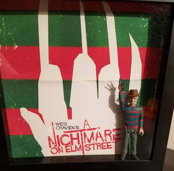 Hey, I found this really awesome Etsy listing at https://www.etsy.com/listing/519338815/nightmare-on-elm-street
