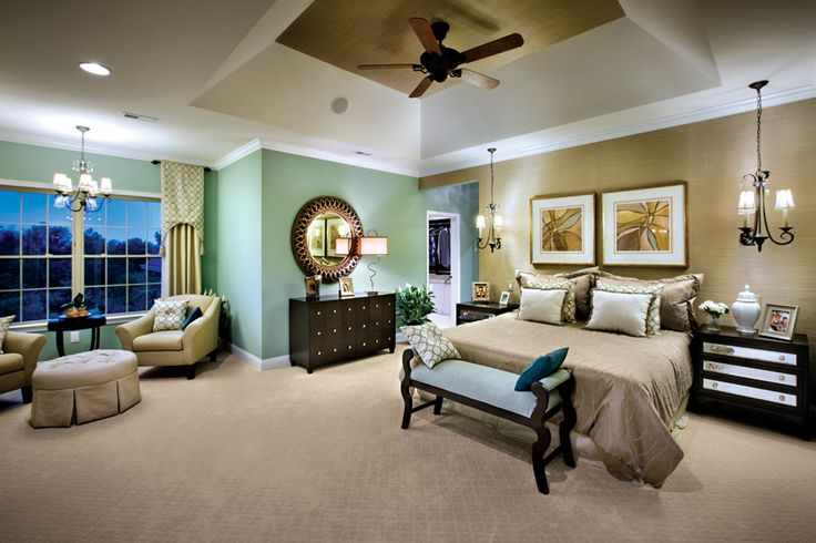 master bedroom suites pictures pin by on my house p 16136