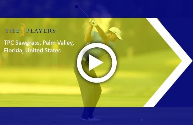 How To Watch The Players Championship Live Stream On Nbc In 2020 Players Championship