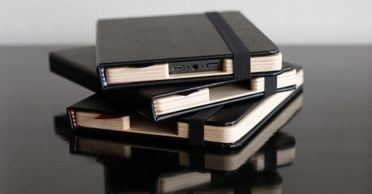 The Kindle offers you an entire digital library in the palm of your hand. We've found 10 book-themed Kindle cases to match.