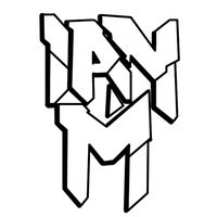 $$$ HOPE YA GOTCHA EXPLOSION-PROOF PANTS ON #WHATDIRT $$$ Ice Cream (Ian Munro's YUM Remix) [WIP - CLIP] by Ian Munro on SoundCloud
