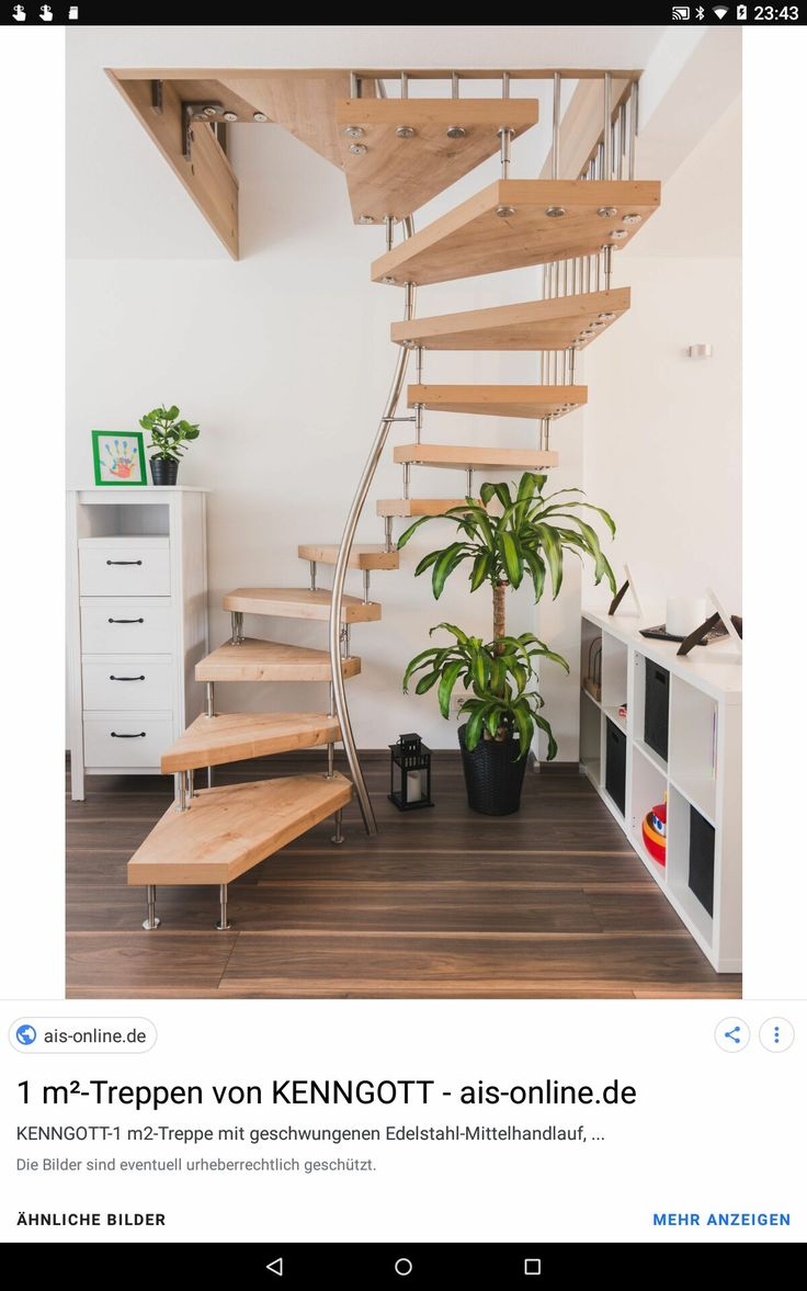11 best Treppe images on Pinterest | Home ideas, Stairs and Staircases