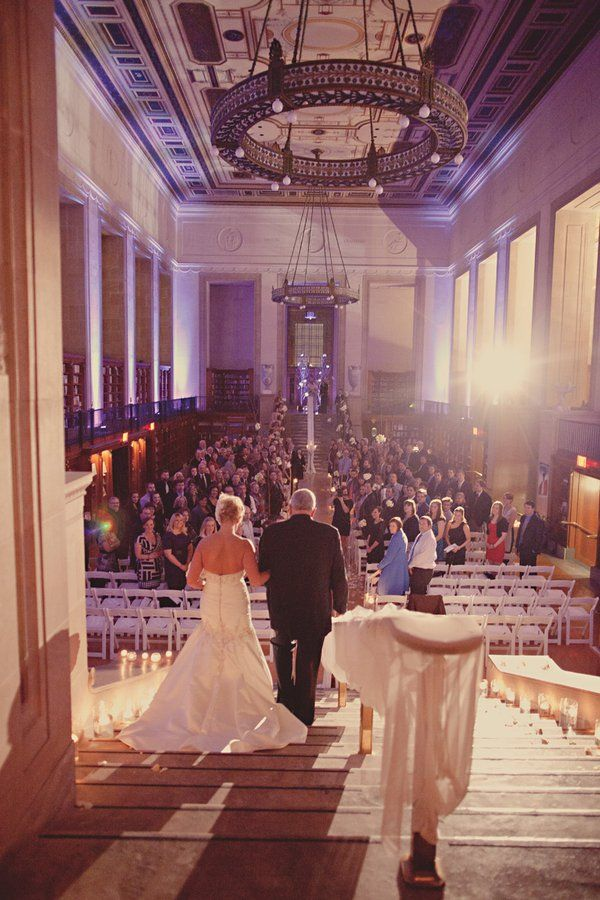 73 best wedding venues and spaces images on pinterest wedding indianapolis rustic wedding junglespirit Choice Image