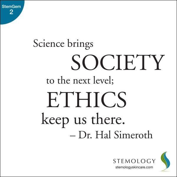 Funny ethics quotes quotesgram