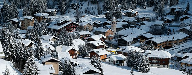 Accommodation in Champoluc For over 15 years, Ski 2 have been arranging holidays and short breaks to the Italian resort of Champoluc, part of the acclaimed Monterosa ski area. Our ski wedding service is an integral part of our operation   Read more …