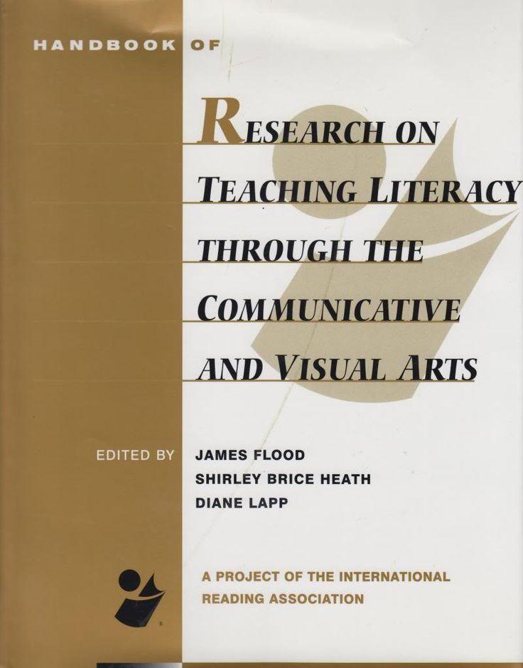 ebook The manuscript Ivrea, Biblioteca capitolare 115 : studies in the transmission and composition of
