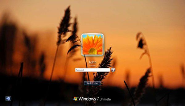 As Windows 7 is already looks nice by its default desktop wallpapers, fonts, screensavers and other visuals but you can...