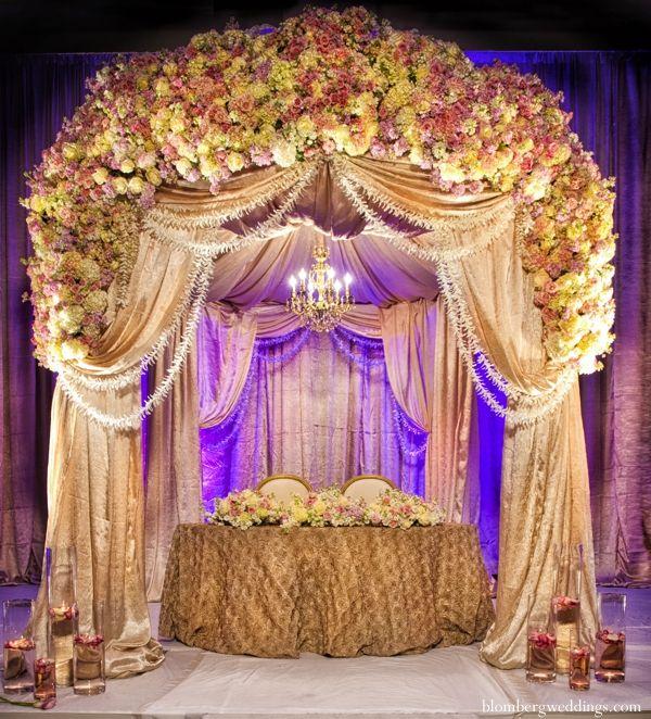 260 Best Indian Wedding Decor