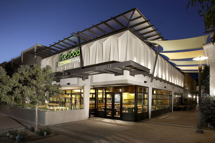 39 best arc exterior coffee house and restaurant for Retail exterior design
