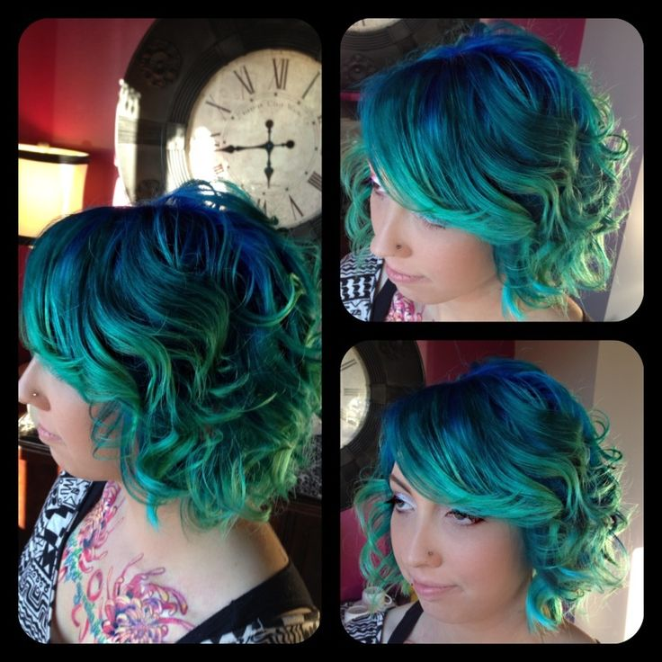 99 best hair color images on pinterest for Accents salon salisbury md