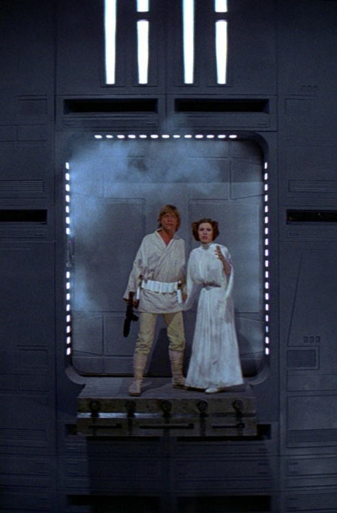 star wars luke and leia relationship poems