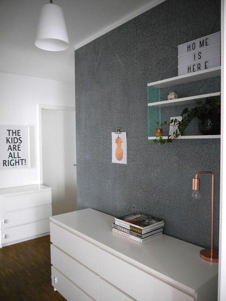 103 best Home \ Design Deko \ Textilien für Zuhause images on - lampen fürs wohnzimmer
