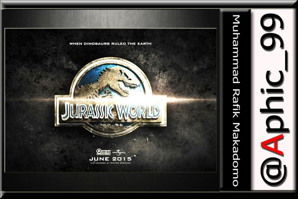 Prepare see ancient animals, you will see different types of dinosaurs and more adrenaline you in Jurrassic World. Ten years of archaeological tourist park that is closed will now be re-opened to the public with a lot of changes and ...