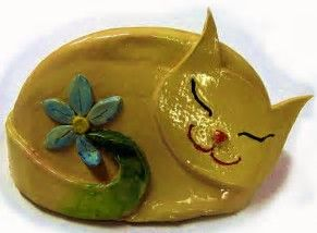 Image result for Simple Ceramic Projects