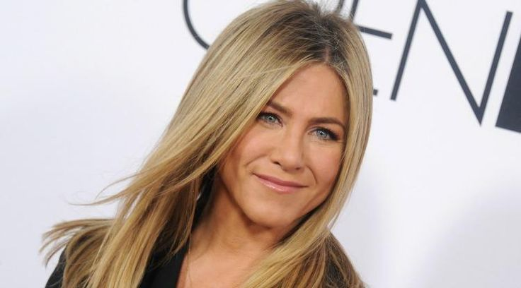 Jennifer Aniston Slams Pregnancy Reports, Tabloid 'Stalking And Objectification' #Entertainment #News