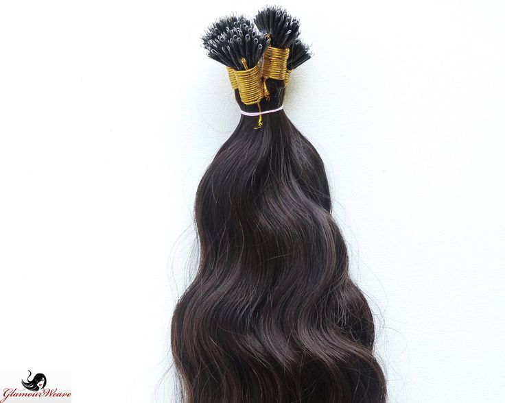 Best 35 Human Hair Extensions Uk Images On Pinterest Natural Hair