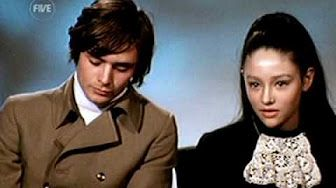 romeo and juliet guilty Guilt in romeo & juliet most of the events that happen in romeo and juliet lead up to the final conclusion of the couple dying many, if not all, of the characters also play an ultimate role in their tragic deaths.
