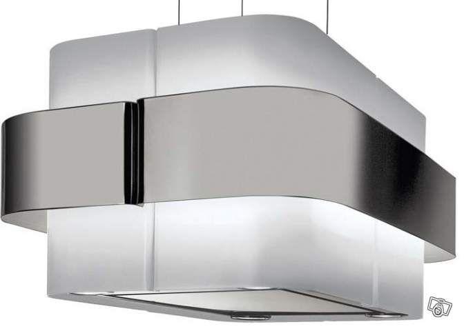 1000 id es sur le th me hotte aspirante ilot sur pinterest. Black Bedroom Furniture Sets. Home Design Ideas