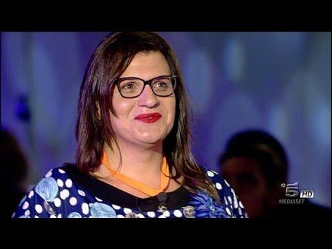 Rebecca De Pasquale è una delle concorrenti della quattordicesima edizione del Grande Fratello, il reality show in onda su Canale 5 condotto da Alessia Marcu...