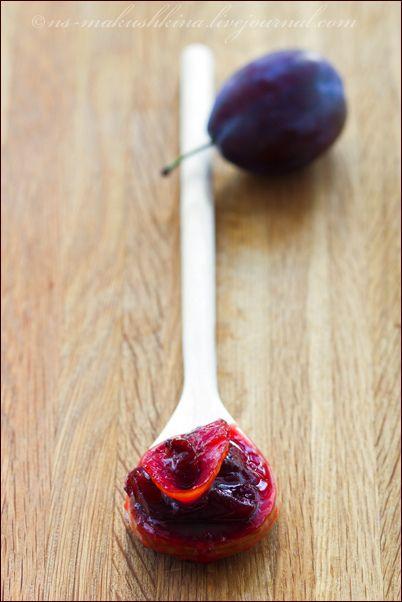 Паста с мидиями в сливочном соусе фото рецепт