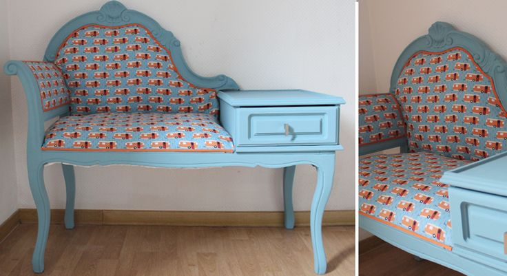 42 best images about ellybeth diy on pinterest bijoux search and cookies - Fauteuil plastique ikea ...
