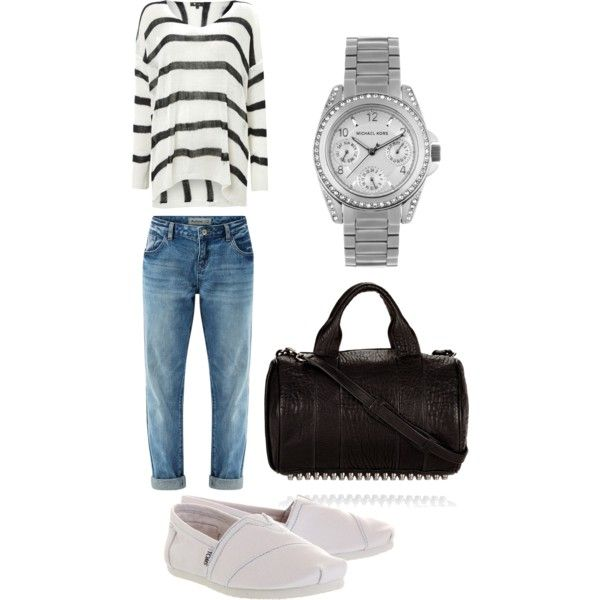 """Untitled #189"" by nellushka on Polyvore"
