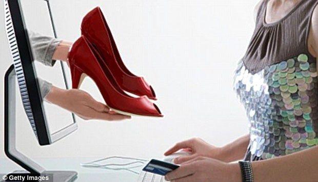 10 Hal yang Harus Kita Tau Sebelum Belanja Online - Sumber Gambar www.tempo.co