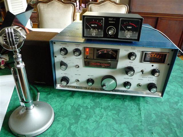 472 Best Radio Stuff