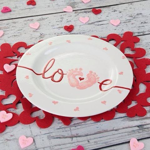 Create-A-Palooza  We have special event Sunday hours tomorrow Feb. 8th from 12-5pm. To give you more time to make the perfect valentine!