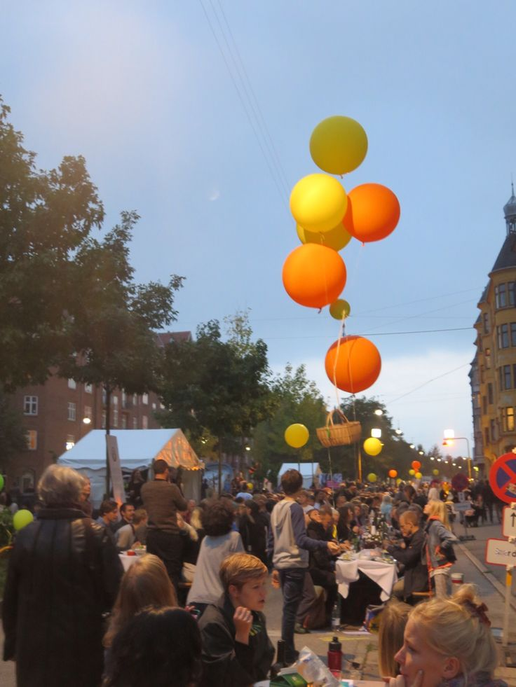 Sønderboulevard 2014