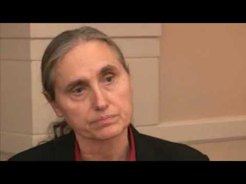 Dr. Wahls Explains How To Get Started Eating The Wahls Diet - YouTube