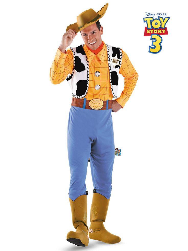 Woody Costumes Best 25+ Woody ...