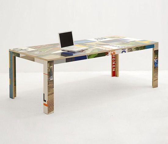 Google Afbeeldingen resultaat voor http://websmarties.com/duurzame/wp-content/uploads/2009/05/tafel-design-deboeg06-groot.jpg