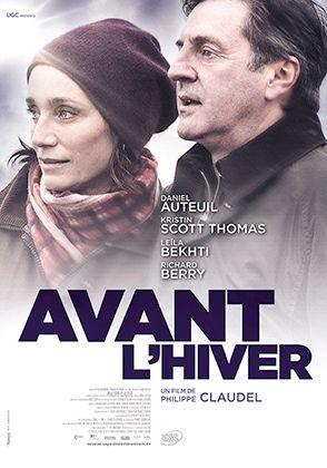 Zo mooi: moet je zien: Avant l'Hiver