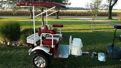 best 25 ez go golf cart ideas on pinterest golf cart ez go golf cart light wiring diagram