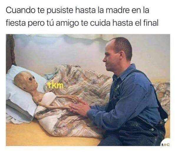 Amigo Mejoramigo Fiesta Borracho Lol Memes Moriderisa Imagenes De Humor Imagenes Divertidas Videos Divertidos