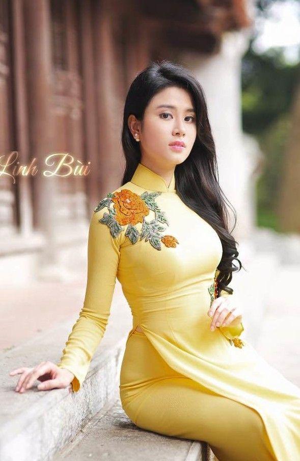 Pin En Belleza Asiatica