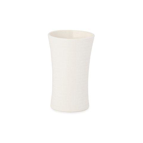 タンブラー ホワイト Francfranc(フランフラン)公式サイト|家具、インテリア雑貨、通販
