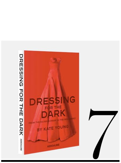Dressing-for-the-Dark-From-the-Silver-Screen-to-the-Red-Carpet-Assouline-red-room-decor-ideas-top-ten
