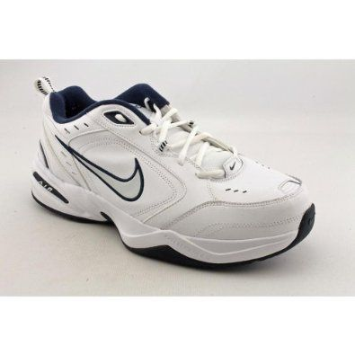 NIKE Air Monarch IV (4E) MENS RUNNING SHOES Price Range: $49.84 - $64.95