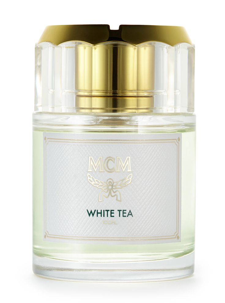 White Tea MCM for women and men Pictures
