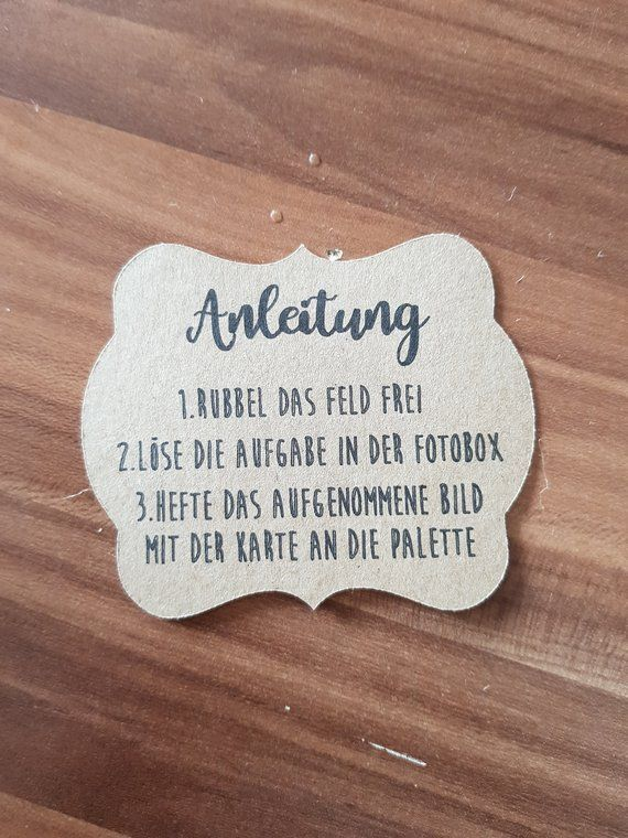 Pin Auf Hochzeit Ideen