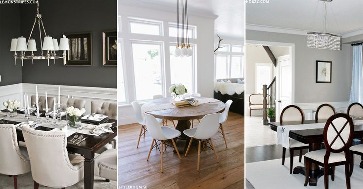 Whether your interiors style errs on the Scandi-cool, nods to a glamourous Mayfair vibe or favours the rustic look, a dressed table in a dining area gives that plucked-from-a-magazine-page vibe like little else.